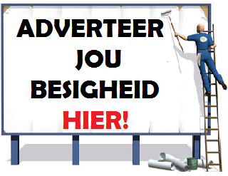 Adverteer op www.myvolk.co.za